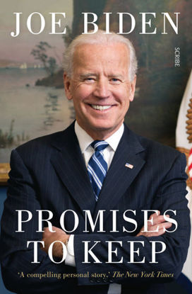 Picture of Promises to Keep