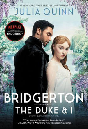 Picture of Bridgerton: The Duke And I [TV Tie-In] (Volume 1)