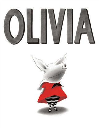 图片 Olivia
