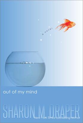 图片 Out of My Mind