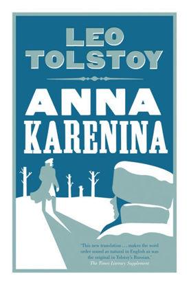 图片 Anna Karenina
