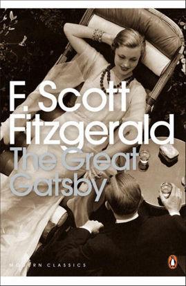 图片 The Great Gatsby