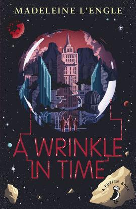 图片 A Wrinkle in Time