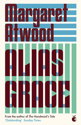 图片 Alias Grace