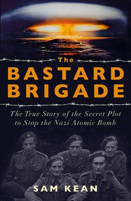 图片 The Bastard Brigade