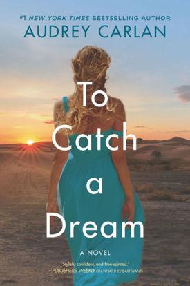 图片 To Catch a Dream