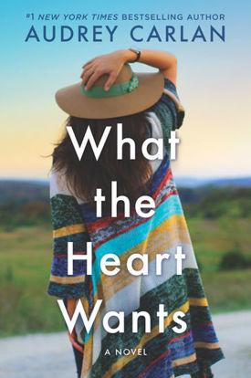 图片 What the Heart Wants
