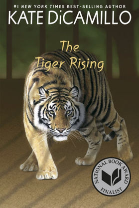 图片 The Tiger Rising