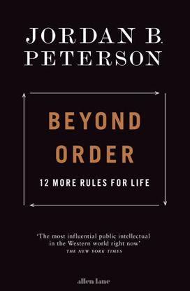 图片 Beyond Order 12 More Rules for Life