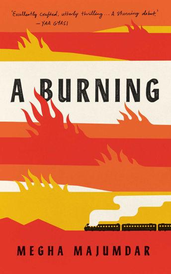 图片 Burning: The most electrifying debut of 2021