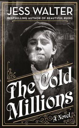 图片 The Cold Millions