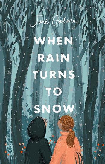 图片 When Rain Turns to Snow