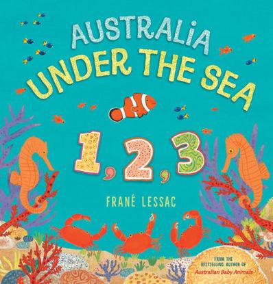 图片 Australia Under The Sea 1 2 3