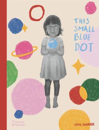 图片 This Small Blue Dot