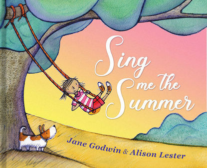 图片 Sing Me the Summer