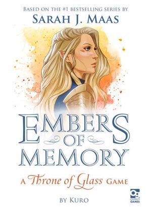图片 Embers of Memory: A Throne of Glass Game