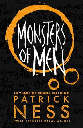 图片 Monsters of Men