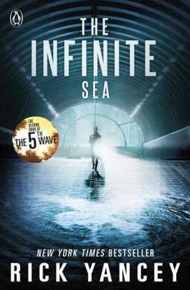 图片 The 5th Wave: The Infinite Sea (Book 2)