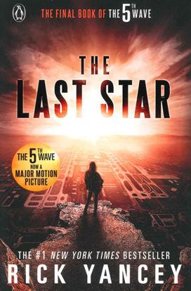 图片 The 5th Wave: The Last Star (Book 3)