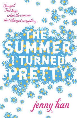 图片 The Summer I Turned Pretty