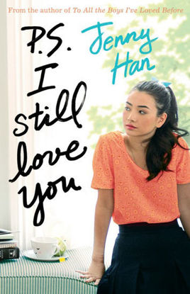 图片 P.S. I Still Love You