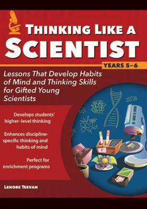 图片 Thinking Like a Scientist