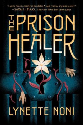 图片 The Prison Healer