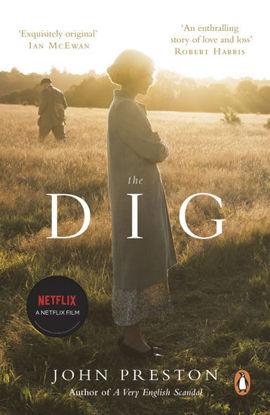 图片 The Dig