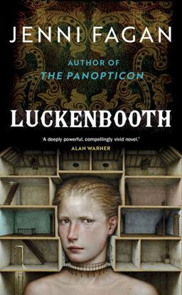 图片 Luckenbooth
