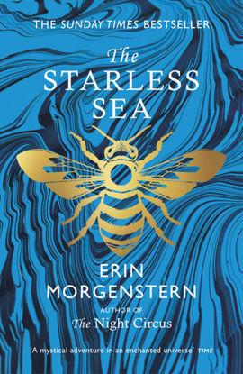 图片 The Starless Sea