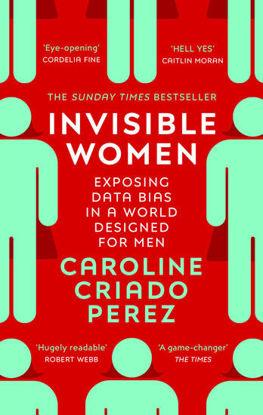 图片 Invisible Women