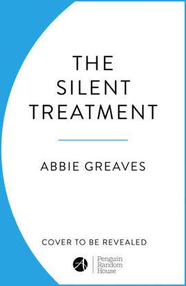 图片 The Silent Treatment: The book everyone is falling in love with