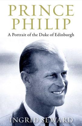 图片 Prince Philip Revealed: A Man of His Century