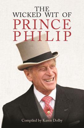 图片 The Wicked Wit of Prince Philip