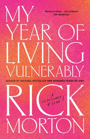 图片 My Year Of Living Vulnerably