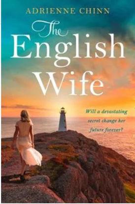 图片 The English Wife