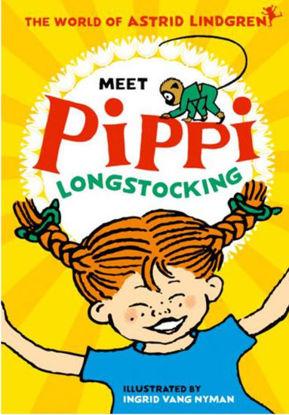 图片 Meet Pippi Longstocking