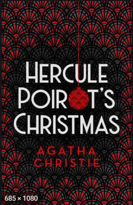 图片 Hercule Poirot's Christmas [Special Edition]