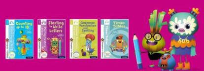 图片 Oxford children free math activities for Age 5 - 11