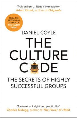 图片 The Culture Code