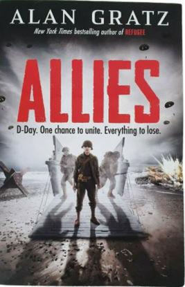 图片 Allies