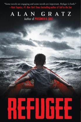 图片 Refugee