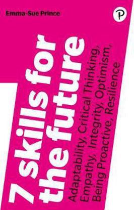图片 7 Skills for the Future