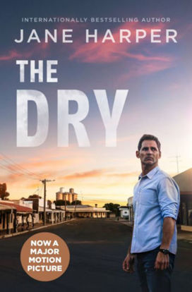 图片 The Dry Film Tie-In