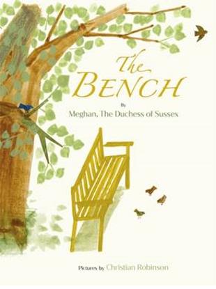 图片 The Bench