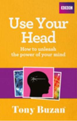 图片 Use Your Head: How to unleash the power of your mind