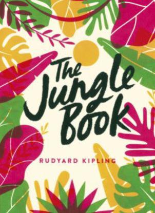 图片 The Jungle Book
