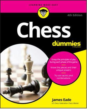 图片 Chess For Dummies