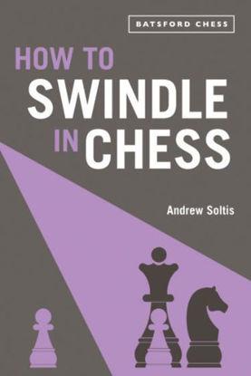 图片 How To Swindle In Chess: Snatch Victory From A Losing Position