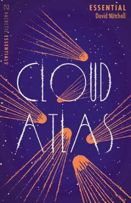 图片 Cloud Atlas